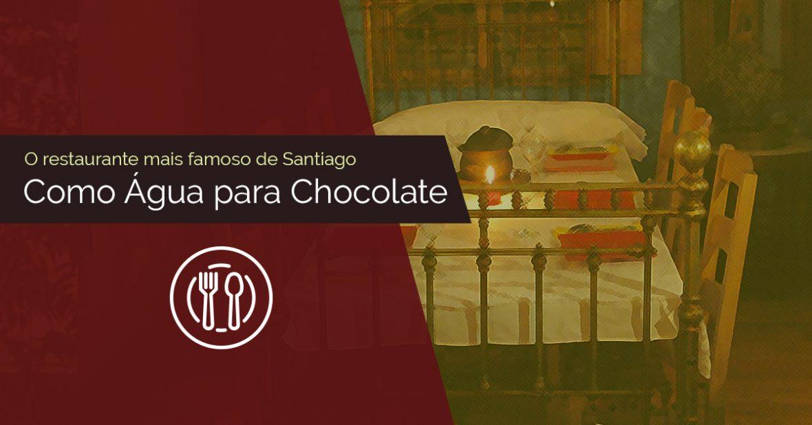 como-agua-para-chocolate-restaurante-santiago-chile