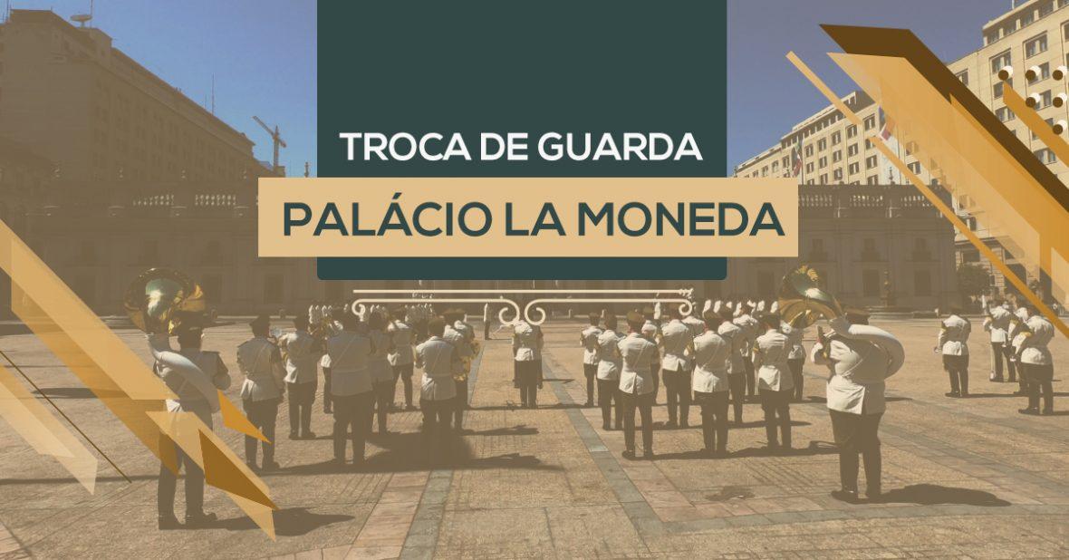 TROCA-DE-GUARDA-PALACIO-LA-MONEDA-SANTIAGO